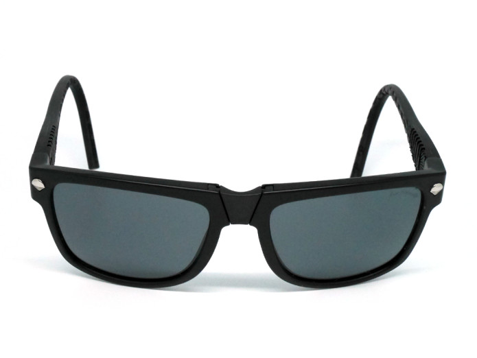 7860101818a7 BÆNDIT UNSHAKEABLE SUNGLASSES