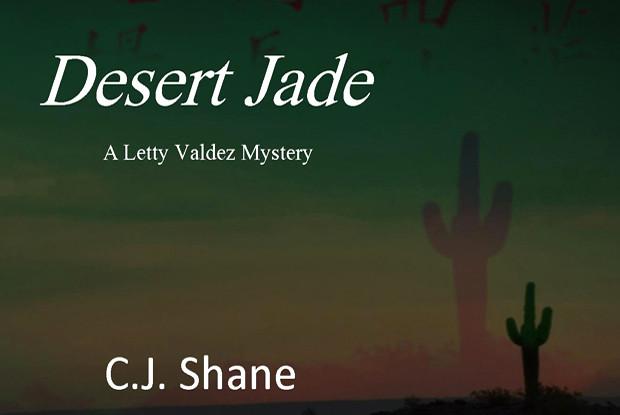 Meet Letty Valdez Private Investigator