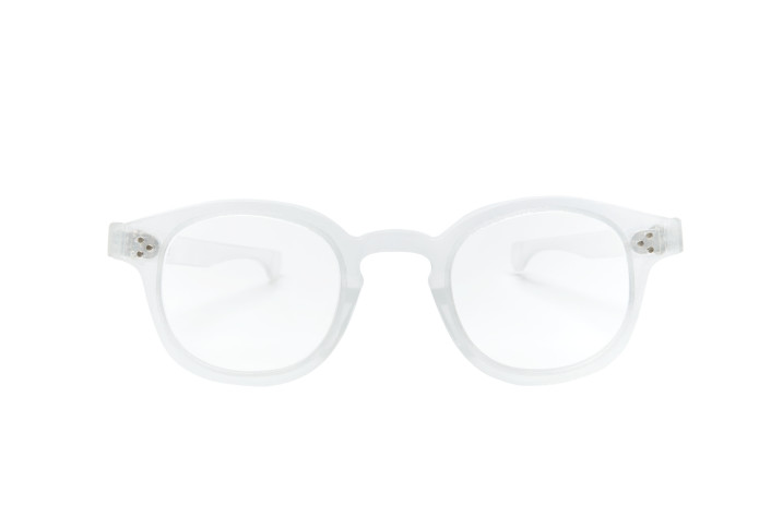 846d8ba3fb GENUSEE - Eyewear made from recycled water bottles