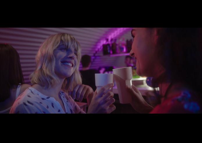 French lesbias fuckk orgies