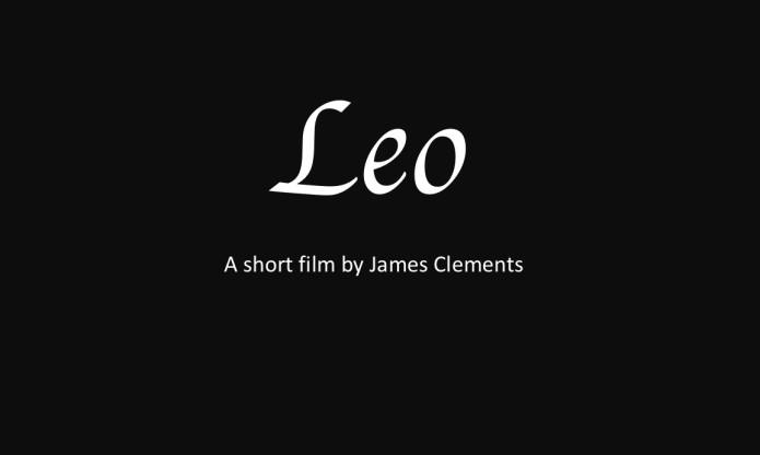 Leo taken prisoner 2