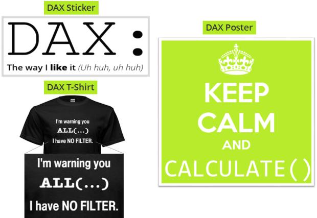 dax formulas for powerpivot pdf