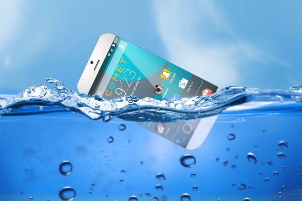 Image result for floating smartphone