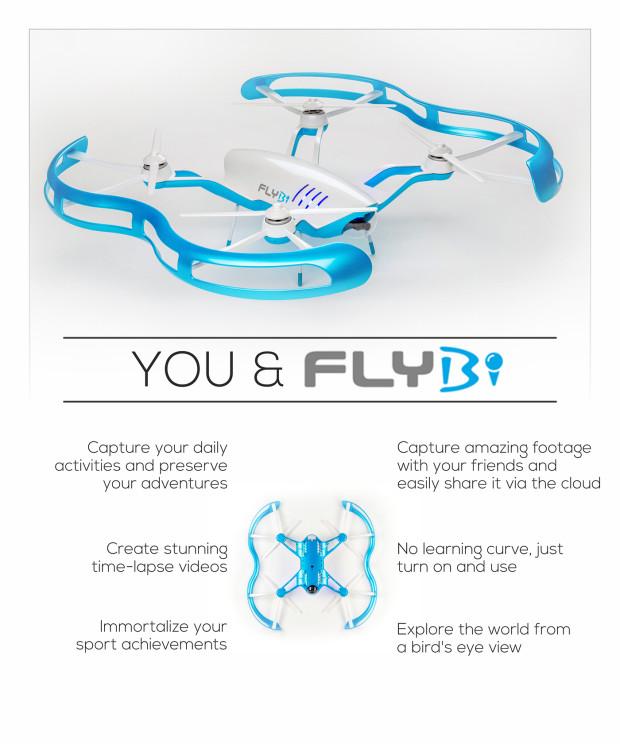aryh6xxzjcg36fix6ntl - FLYBi, un dron para aprender a pilotar drones