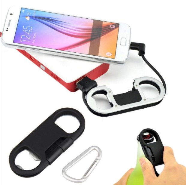 thunderclap free 20 android iphone cable. Black Bedroom Furniture Sets. Home Design Ideas