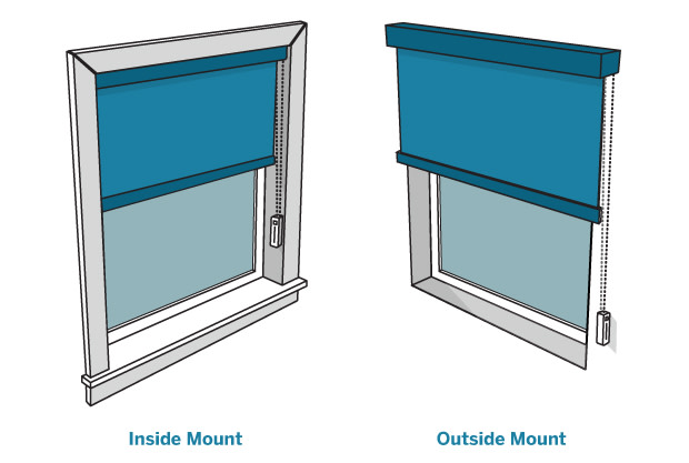 Axis Gear Motorize Your Existing Window Shades Indiegogo