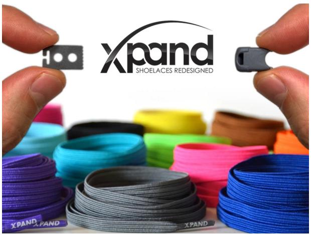 xpand schn rsenkelsystem flache elastische schn rsenkel. Black Bedroom Furniture Sets. Home Design Ideas