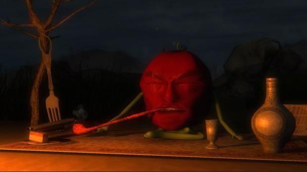 скачать торрент tomato way
