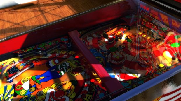 Zaccaria Pinball for PC, MAC, Linux – Guatemala Virtual