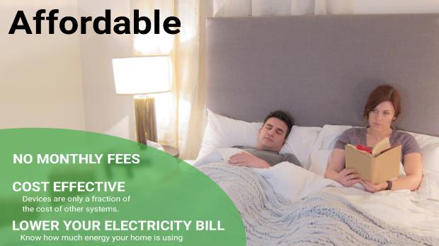 sleepwell mattress exchange offer chandigarh