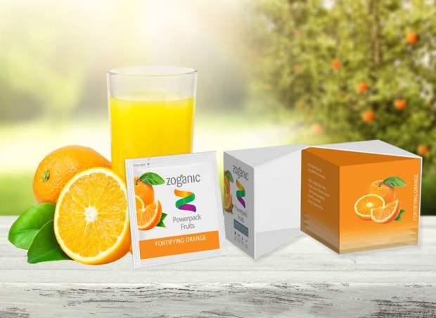 orange_drink_on_backrund_2_kcw7ks.jpg
