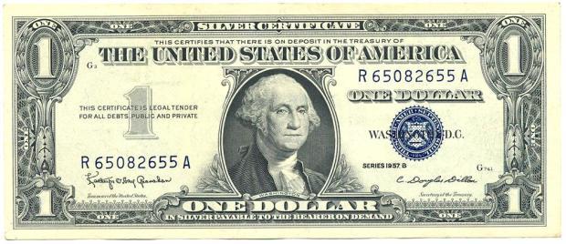 скачать игру dollar