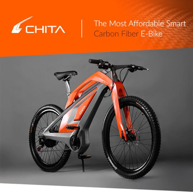 chita-ebike-affrodable-carbon-smart_tr7sdh.jpg