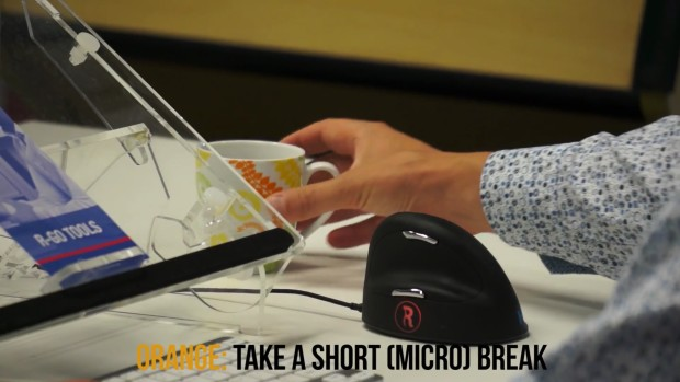 Micro_Break_arhzen.jpg
