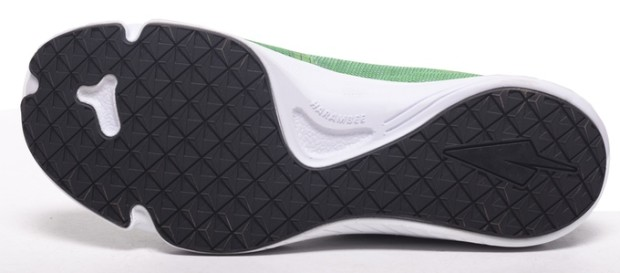 8880db42bc Enda Iten - Rated The Best Running Shoe for the All-Around Pavement ...