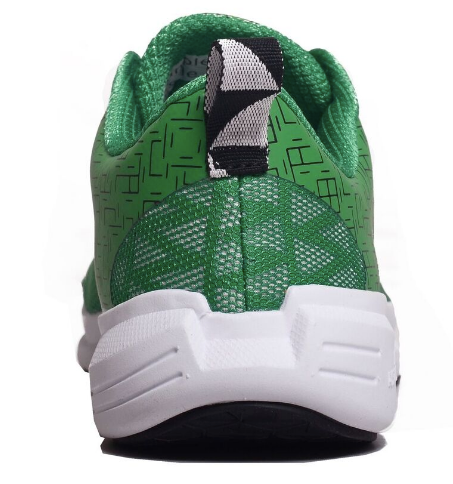 04f041c652857 Enda Iten - Rated The Best Running Shoe for the All-Around Pavement ...