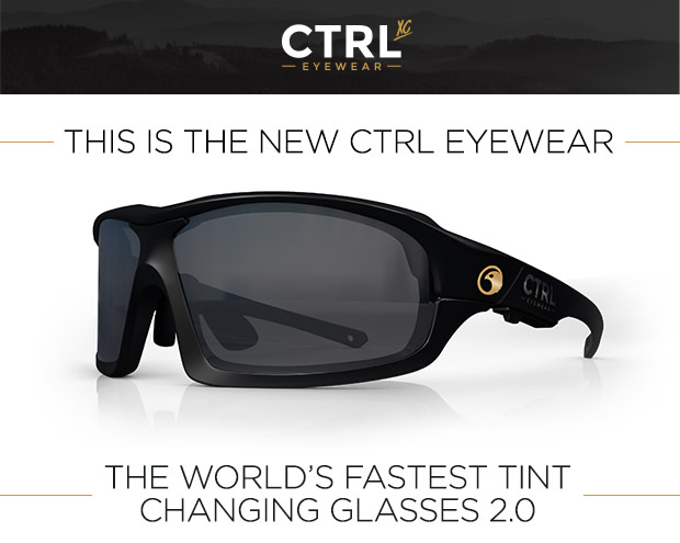 Glasses That Change To Sunglasses  ctrl xc the fastest lcd tint changing sunglasses ingogo