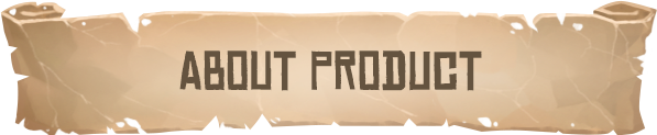 About_product_donijx.png
