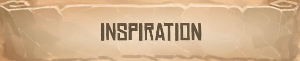 Inspiration_dqdcuq.png