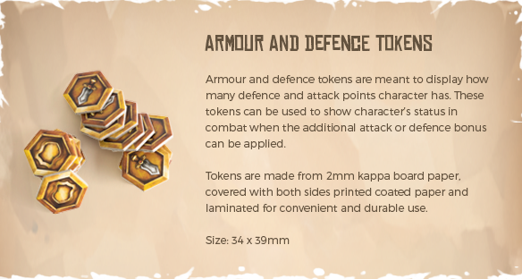 Armour_o90pcv.png