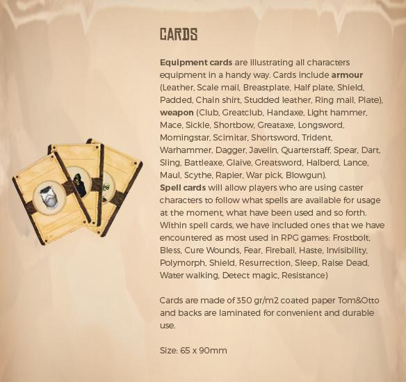Card_egpngj.png