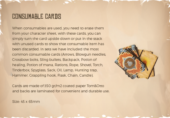 Small_cards_fkkll2.png