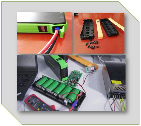 aldi 4wd capacitor batteryless jump starter the grey. Black Bedroom Furniture Sets. Home Design Ideas