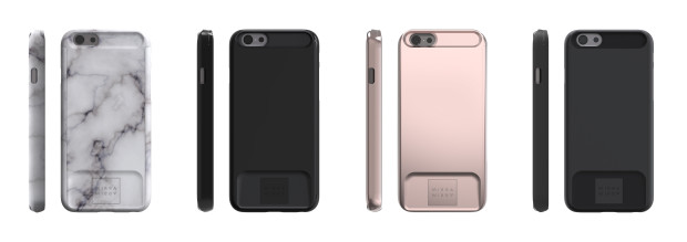 size 40 a1472 da49c A Non-Technical iPhone Startup: A Phone Case with a Light-up Mirror ...