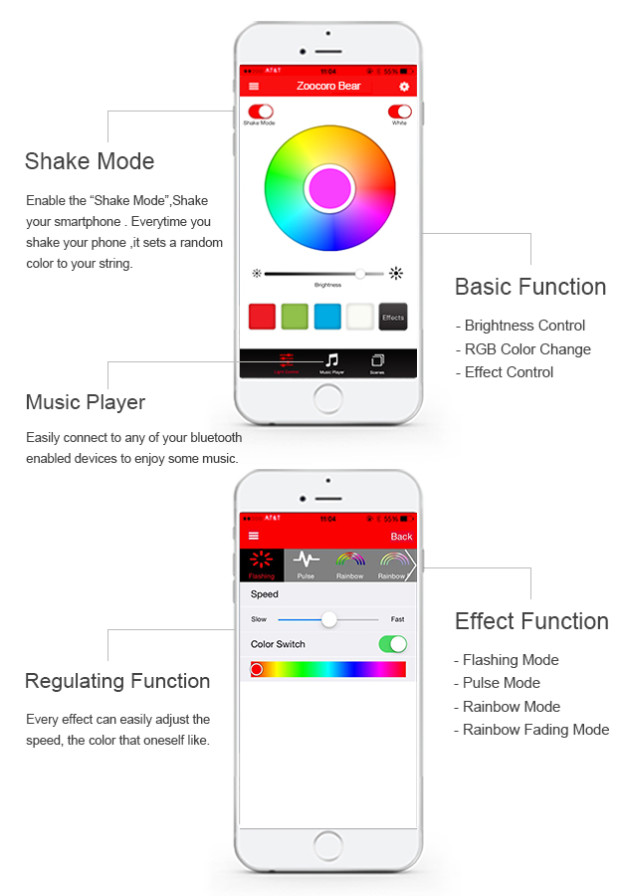 app2_uptsqs.jpg