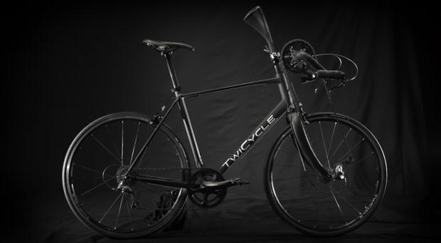Projet Twicycle H0uh3pqxtcnlljgqja61