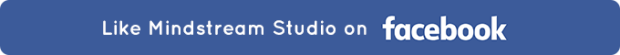 Like Mindstream Studio on Facebook