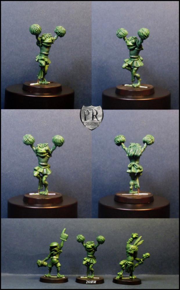 Slanns by Ramos sur indiegogo - Page 3 Z63rogem7g1sbl8rz3q9