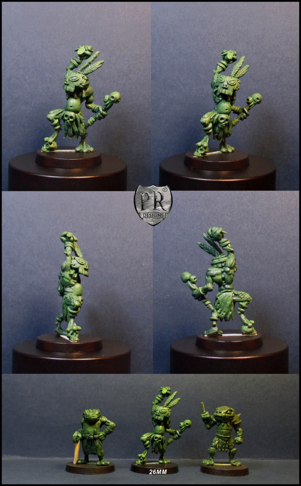 Slanns by Ramos sur indiegogo - Page 3 Awqe7miaqzardgsl6dfn