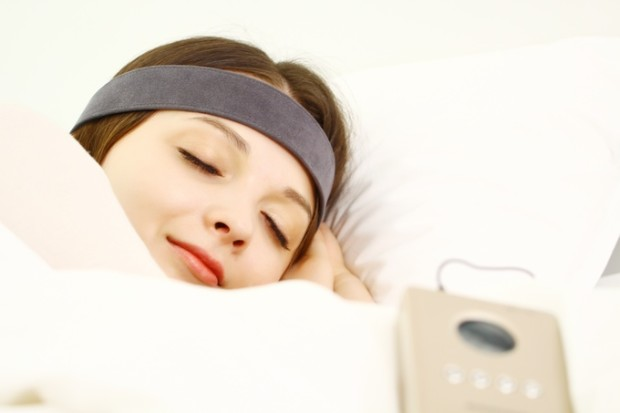 Details about EEG Learning Machine/BG7SuperBrain2 special  /study,sleep,meditation
