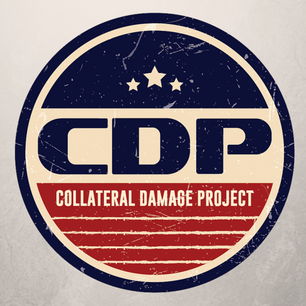 Collateral Damage Project