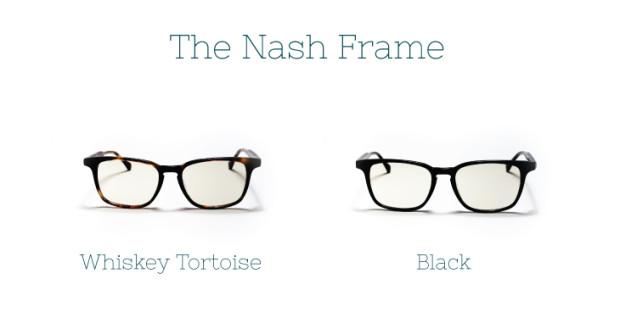 30f24e7c8c Nash Glasses - Felix Gray