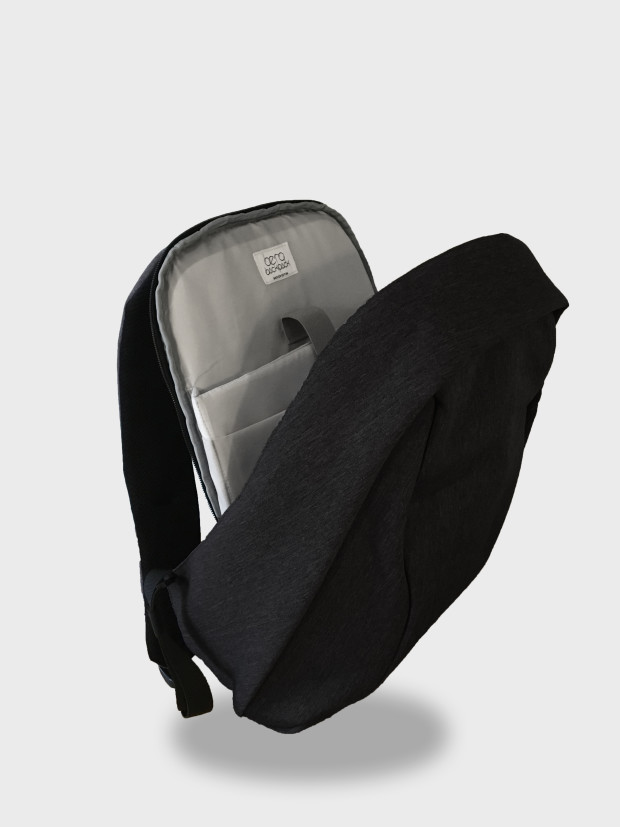 The Best Anti Theft Everyday Backpack