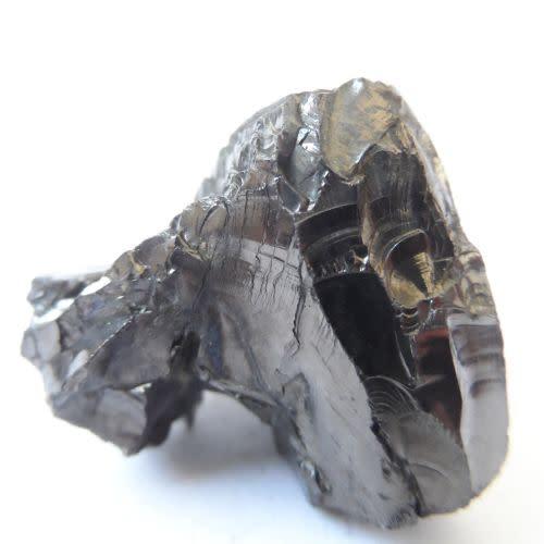 Minerals – Solid Air Sculpture