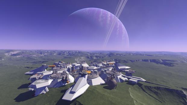 Infinity, plus fort que Elite et Star Citizen ???? Vg2ggncpy5fjsdrri9dk
