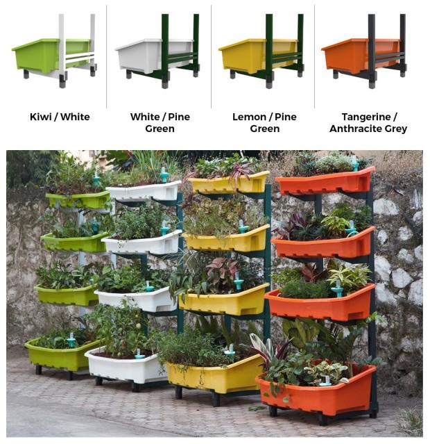 Garden Centres Canada On Flipboard By Julia Ricottone Social Media