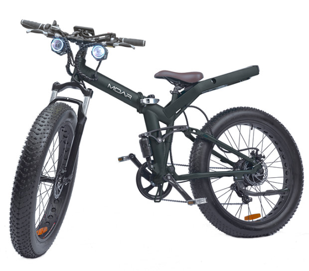 an all in one solution for the weekend warrior the daily commuter andor the ebike enthusiast