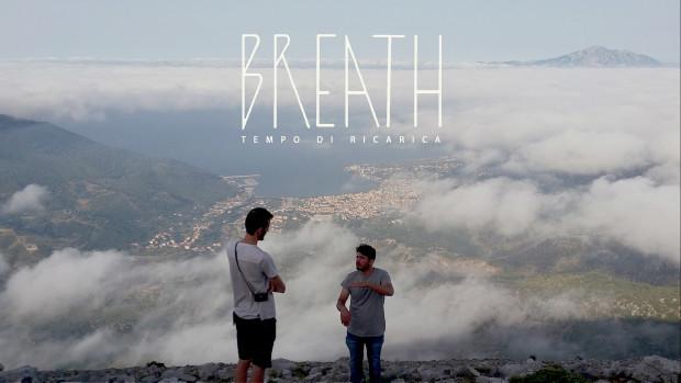 Su cosa è BREATH?