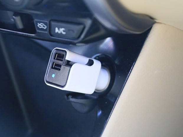 You Can Check Out Our Other Car Charger The T Bone Here Https Www Ingogo Products 3 In