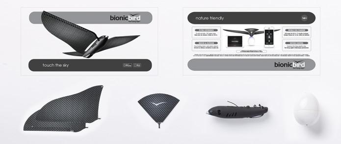 drones pro best buy