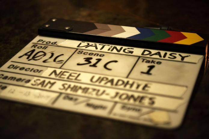 Dating daisy indiegogo life