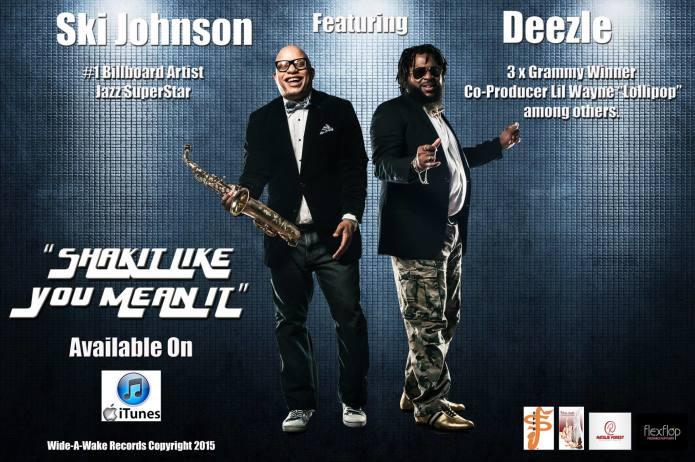 Jazz For Life Documentary Indiegogo