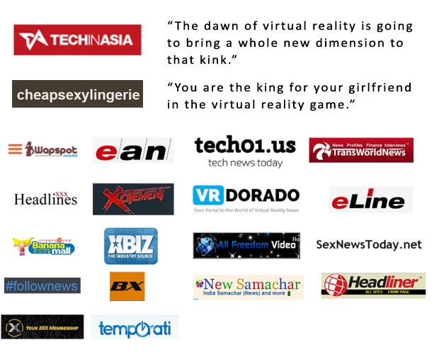 Chat masturbate cyber