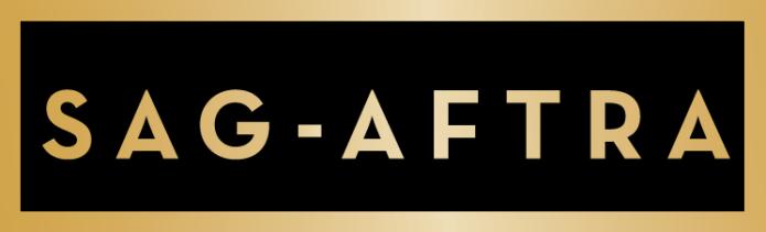IMDb-verified, SAG Film Awarding HS Scholarships | Indiegogo