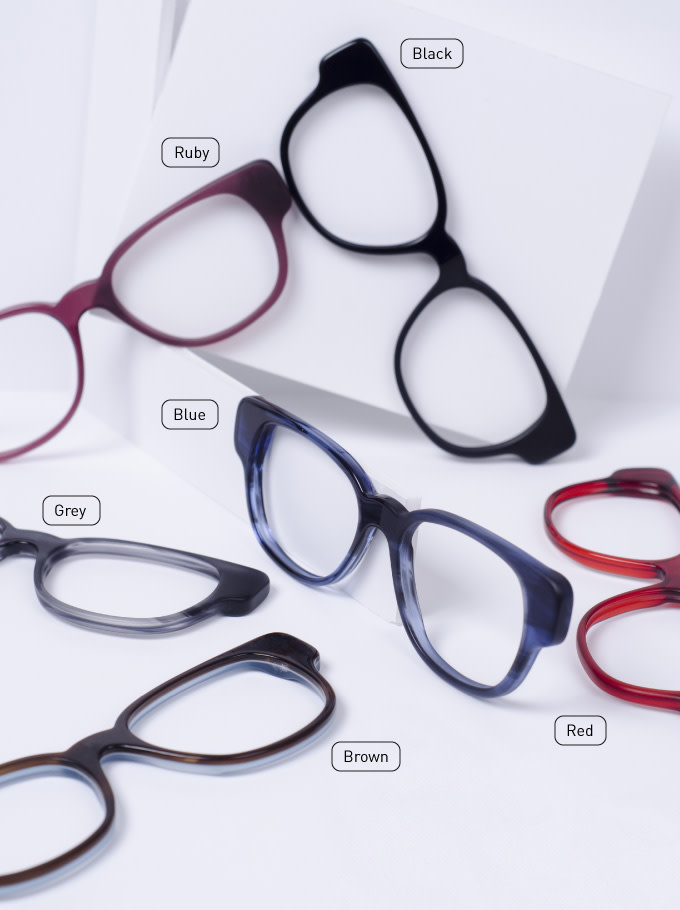 BLU - World\'s Most Versatile Hearing Glasses | Indiegogo