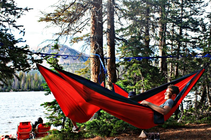 pdx wayfair outdoor reviews trading hammock adecotrading tree adeco